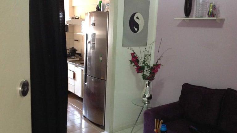 Imagem do imóvel ID-14819 na Rua General Jardim, Vila Buarque, São Paulo - SP