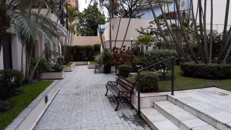 Imagem do imóvel ID-15041 na Rua CaiubÍ, Perdizes, São Paulo - SP