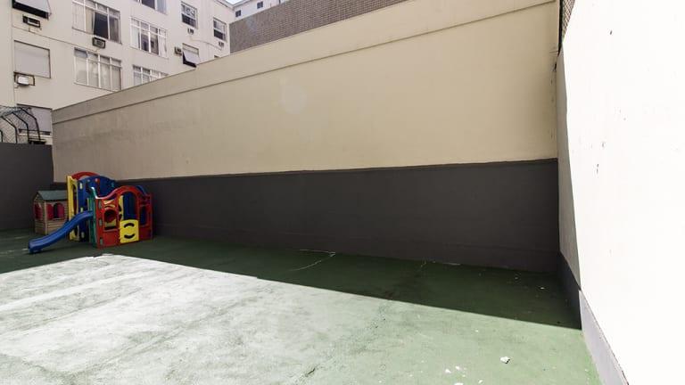 Imagem do imóvel ID-15530 na Rua Raul Pompéia, Copacabana, Rio de Janeiro - RJ