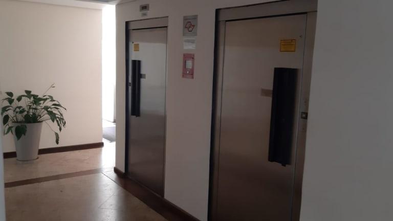 Imagem do imóvel ID-15466 na Rua Tonelero, Vila Ipojuca, São Paulo - SP