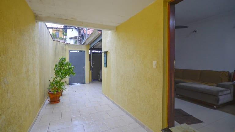 Imagem do imóvel ID-14089 na Rua Francisco de Paula Brito, Planalto Paulista, São Paulo - SP
