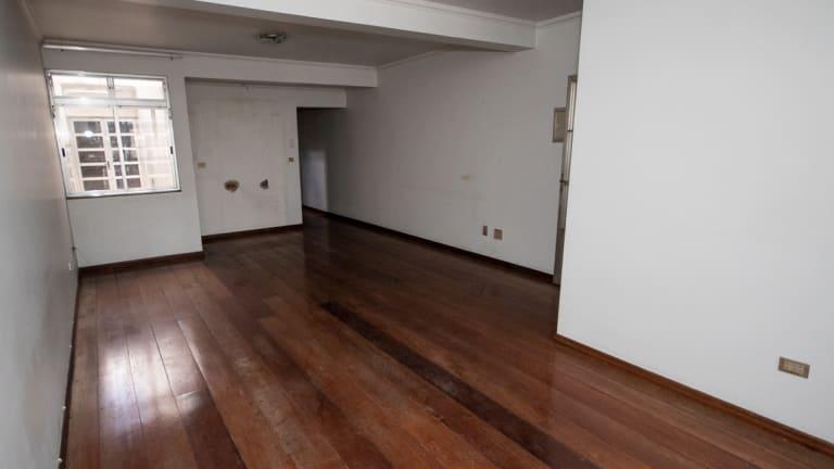 Imagem do imóvel ID-7011 na Rua Capote Valente, Pinheiros, São Paulo - SP