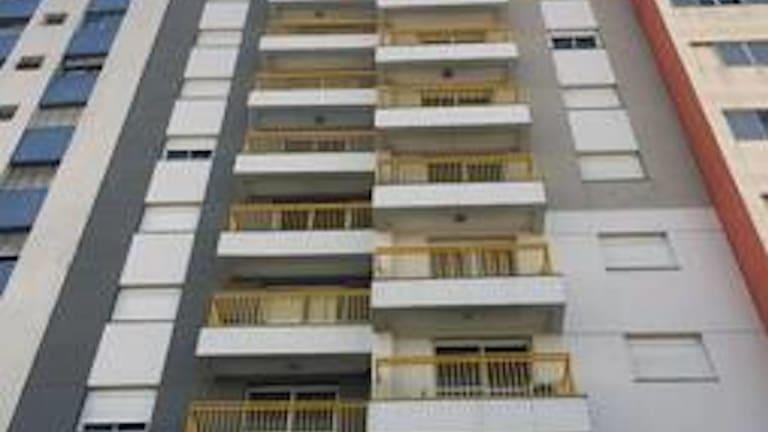 Imagem do imóvel ID-15011 na Rua Heitor Penteado, Sumarezinho, São Paulo - SP