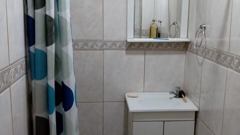 Imagem do imóvel ID-17388 na Rua Barão de Jaguara, Mooca, São Paulo - SP