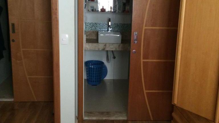 Imagem do imóvel ID-15271 na Rua Faustolo, Lapa, São Paulo - SP
