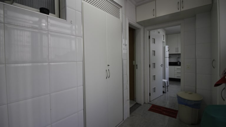 Imagem do imóvel ID-16563 na Avenida Angélica, Consolação, São Paulo - SP