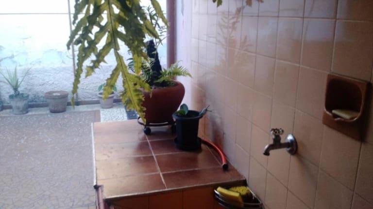 Imagem do imóvel ID-16085 na Rua Coriolano, Vila Romana, São Paulo - SP