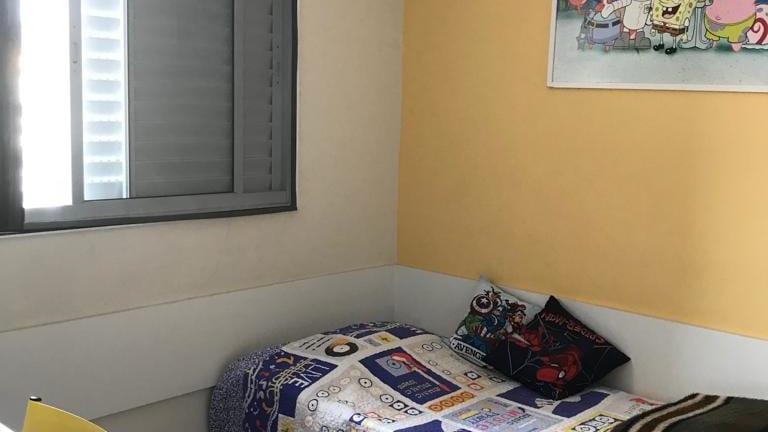 Imagem do imóvel ID-15201 na Rua Votupoca, Vila Ipojuca, São Paulo - SP