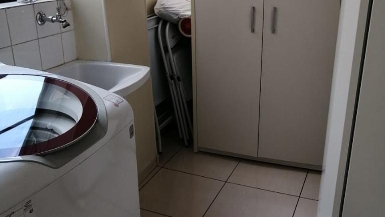 Imagem do imóvel ID-16220 na Rua Conselheiro Nébias, Campos Elíseos, São Paulo - SP