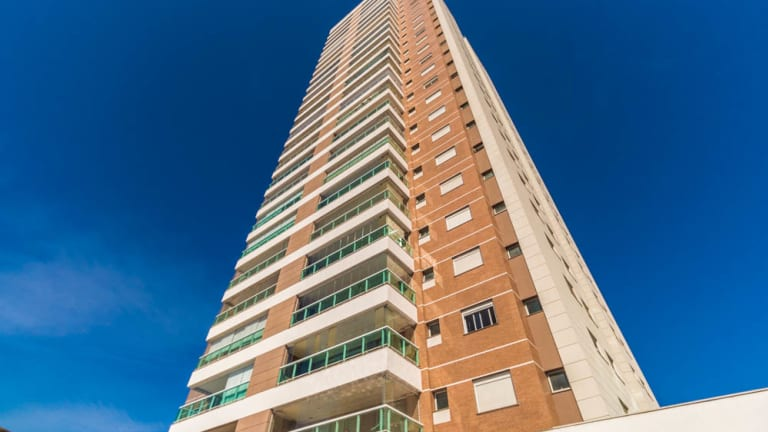 Imagem do imóvel ID-15459 na Rua Pensilvânia, Cidade Monções, São Paulo - SP