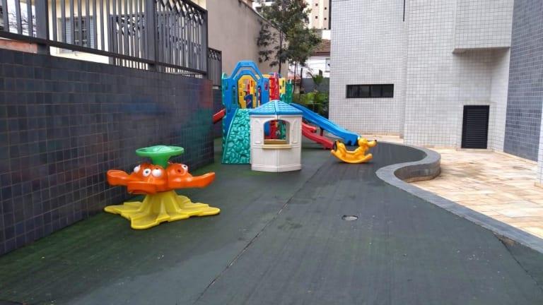 Imagem do imóvel ID-15135 na Rua Guiratinga, Vila da Saúde, São Paulo - SP