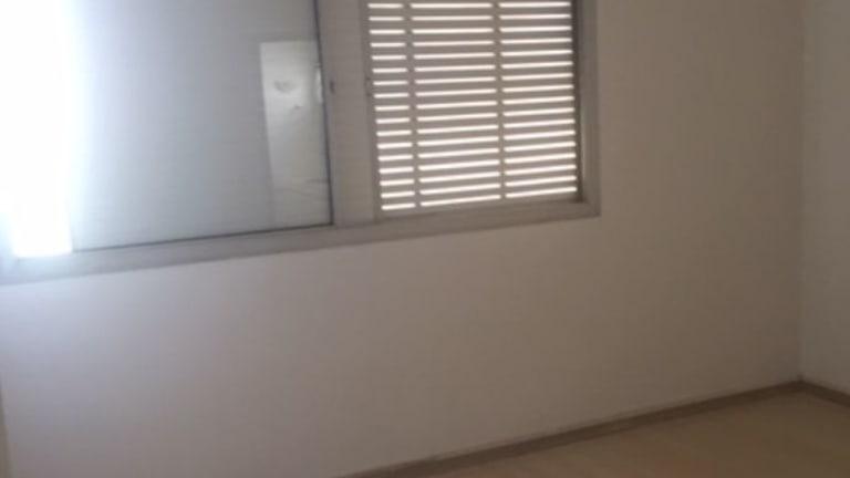 Imagem do imóvel ID-14832 na Alameda Campinas, Jardim Paulista, São Paulo - SP