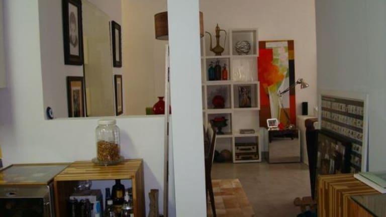Imagem do imóvel ID-15029 na Rua Dona Antônia de Queirós, Consolação, São Paulo - SP