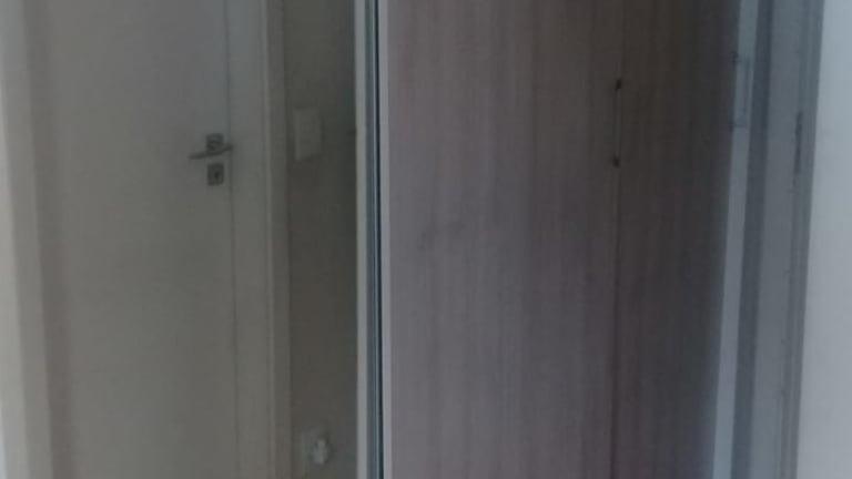 Imagem do imóvel ID-17385 na Rua da Mooca, Mooca, São Paulo - SP