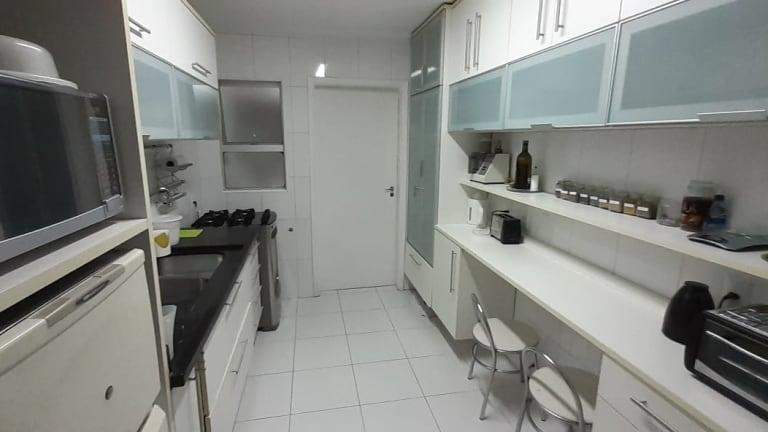 Imagem do imóvel ID-15960 na Rua Pascoal Vita, Vila Madalena, São Paulo - SP