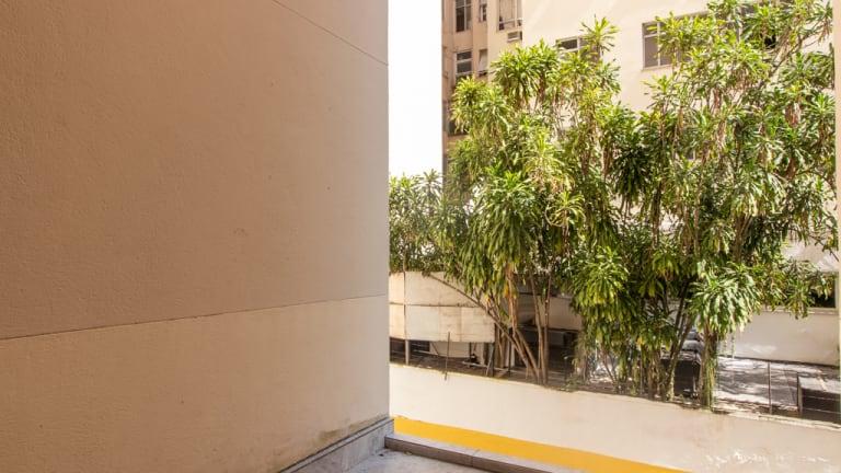 Imagem do imóvel ID-16429 na Rua Roberto Dias Lopes, Copacabana, Rio de Janeiro - RJ