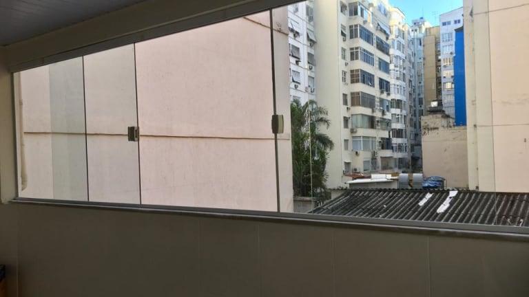 Imagem do imóvel ID-15300 na Rua Figueiredo de Magalhães, Copacabana, Rio de Janeiro - RJ