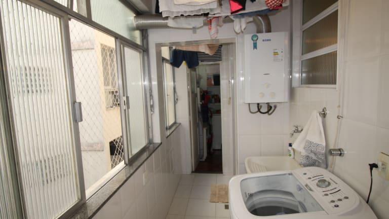 Imagem do imóvel ID-102 na Rua Roberto Dias Lopes, Leme, Rio de Janeiro - RJ