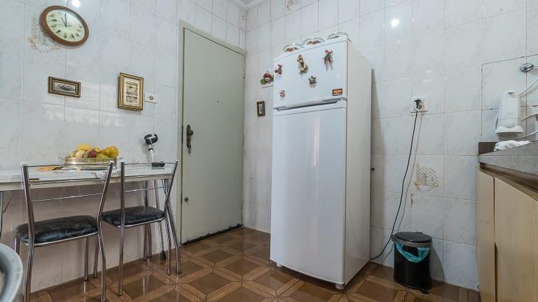 Imagem do imóvel ID-12579 na Avenida Nove de Julho, Bela Vista, São Paulo - SP