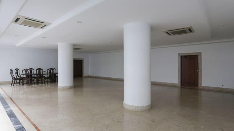 Imagem do imóvel ID-16423 na Rua Doutor Brasilio Machado, Santa Cecilia, São Paulo - SP