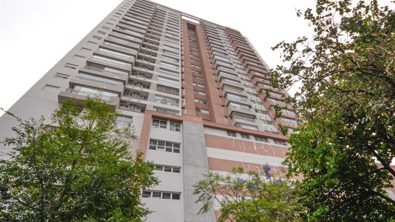 Imagem do imóvel ID-17730 na Rua Arizona, Cidade Monções, São Paulo - SP