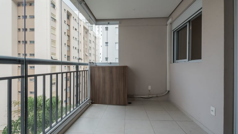 Imagem do imóvel ID-15699 na Avenida Portugal, Brooklin, São Paulo - SP