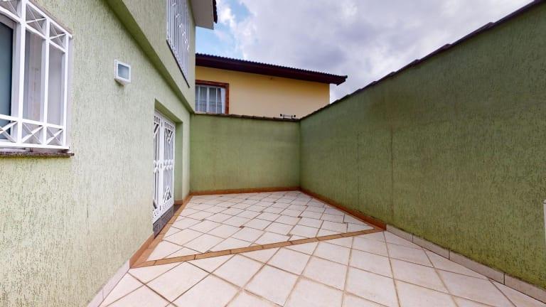 Imagem do imóvel ID-14744 na Rua Ubaíra, Indianópolis, São Paulo - SP