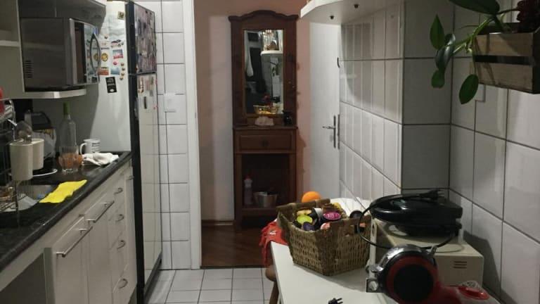 Imagem do imóvel ID-15282 na Rua Vigário Albernaz, Vila Gumercindo, São Paulo - SP