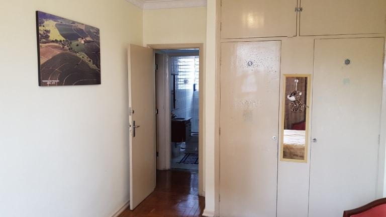 Imagem do imóvel ID-15067 na Avenida Paulista, Bela Vista, São Paulo - SP