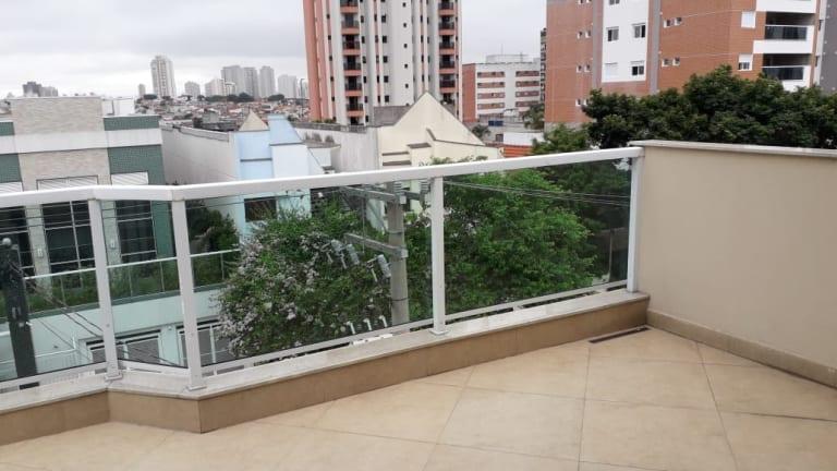 Imagem do imóvel ID-17499 na Rua Torrinha, Tatuapé, São Paulo - SP