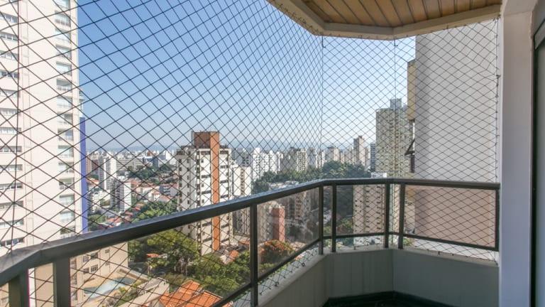 Imagem do imóvel ID-14649 na Rua Cayowaá, Perdizes, São Paulo - SP