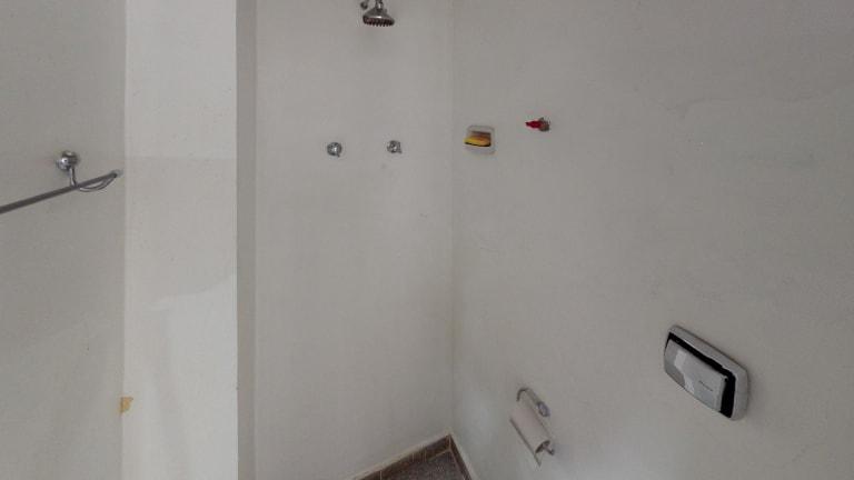 Imagem do imóvel ID-3020 na Rua Belfort Roxo, Copacabana, Rio de Janeiro - RJ