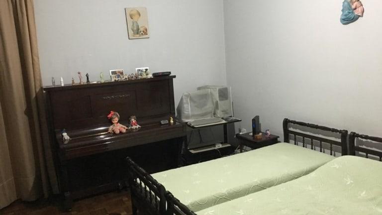 Imagem do imóvel ID-17149 na Rua França Júnior, Cursino, São Paulo - SP