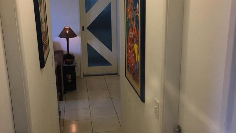 Imagem do imóvel ID-15152 na Rua Adolfo Gordo, Santa Cecilia, São Paulo - SP