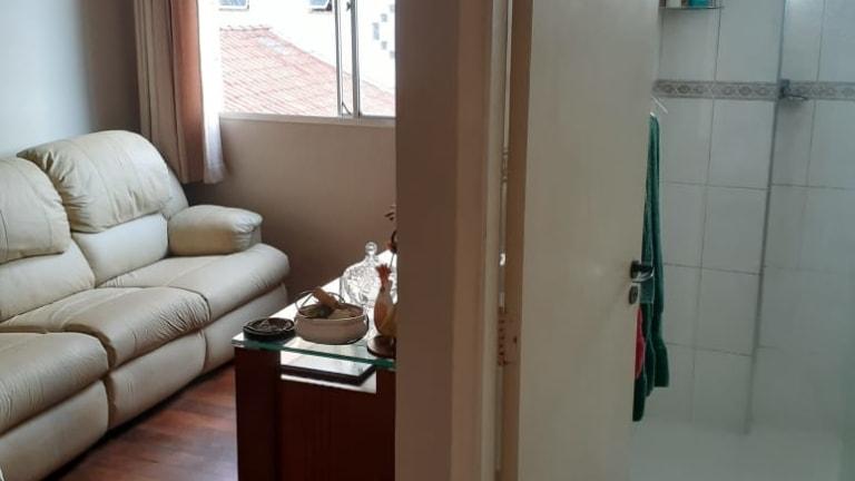 Imagem do imóvel ID-17423 na Rua Jaci, Chácara Inglesa, São Paulo - SP