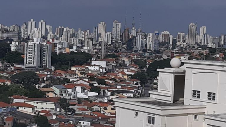 Imagem do imóvel ID-15497 na Rua Tonelero, Vila Ipojuca, São Paulo - SP