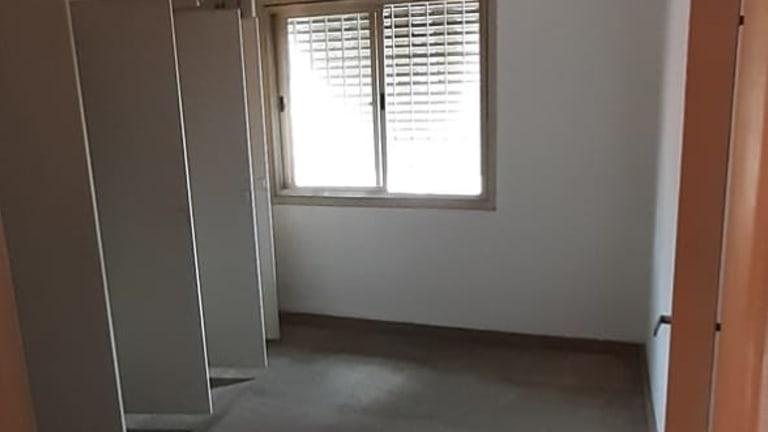Imagem do imóvel ID-15181 na Rua Guararapes, Brooklin, São Paulo - SP