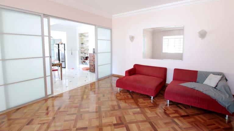 Imagem do imóvel ID-14632 na Rua Professor Picarolo, Bela Vista, São Paulo - SP