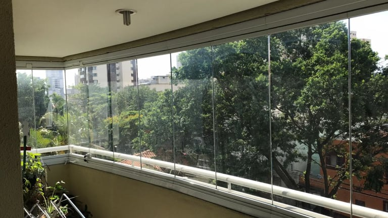 Imagem do imóvel ID-17556 na Rua Serra de Bragança, Vila Gomes Cardim, São Paulo - SP