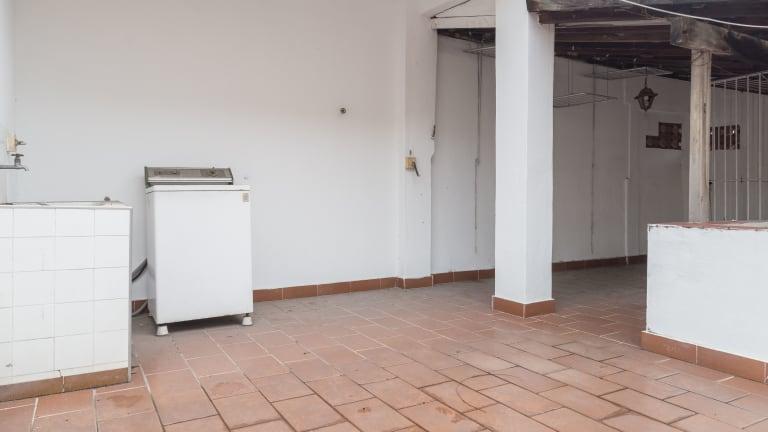 Imagem do imóvel ID-1190 na Rua do Catete, Catete, Rio de Janeiro - RJ