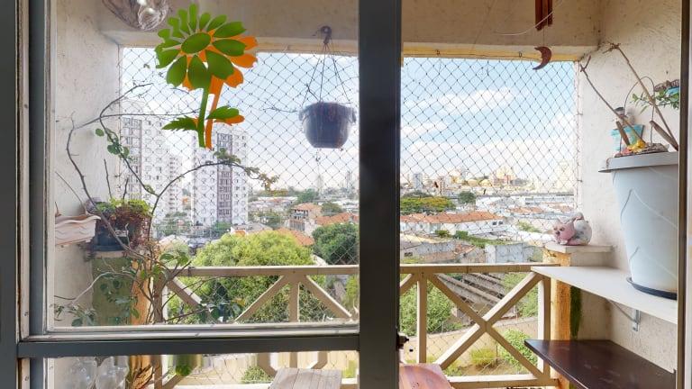 Imagem do imóvel ID-17465 na Avenida Celso Garcia, Tatuapé, São Paulo - SP