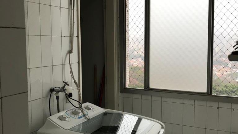 Imagem do imóvel ID-15920 na Alameda dos Jurupis, Indianópolis, São Paulo - SP