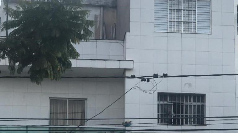 Imagem do imóvel ID-17349 na Avenida Cassandoca, Mooca, São Paulo - SP