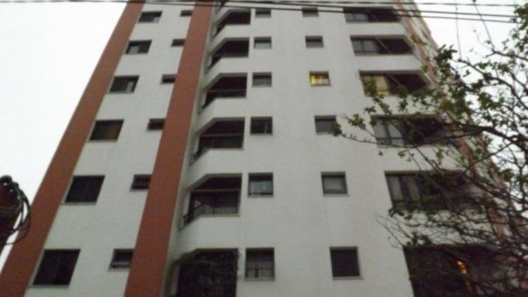Imagem do imóvel ID-16108 na Rua Comendador Miguel Calfat, Vila Nova Conceição, São Paulo - SP