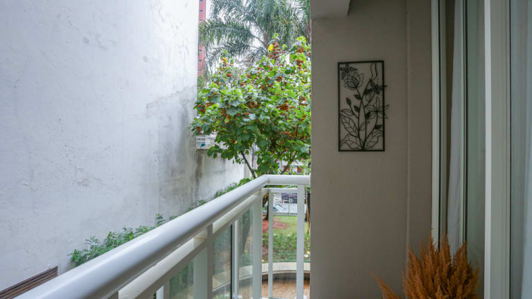 Imagem do imóvel ID-17315 na Rua Diana, Pompeia, São Paulo - SP