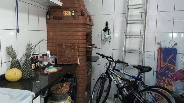 Imagem do imóvel ID-15261 na Rua Marcelina, Vila Romana, São Paulo - SP