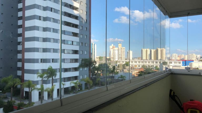 Imagem do imóvel ID-17656 na Rua Marina Crespi, Mooca, São Paulo - SP