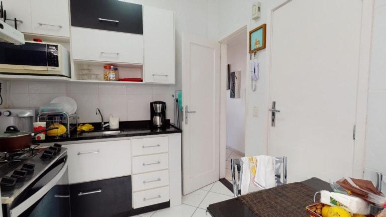 Imagem do imóvel ID-14701 na Avenida Ataulfo de Paiva, Leblon, Rio de Janeiro - RJ