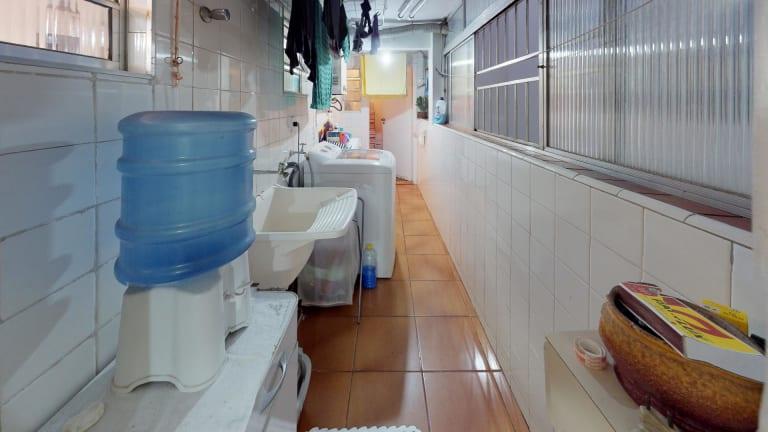 Imagem do imóvel ID-6537 na Rua Diana, Perdizes, São Paulo - SP
