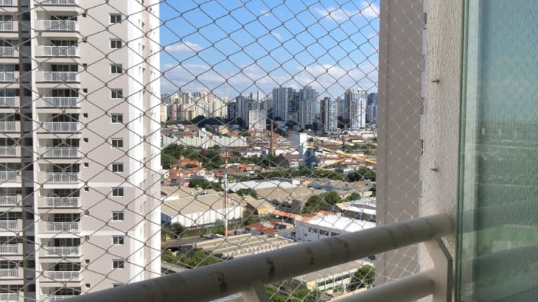 Imagem do imóvel ID-15109 na Avenida Marquês de São Vicente, Água Branca, São Paulo - SP